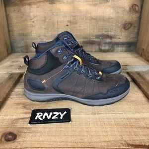 Rockport Kezia Waterproof Trail Sneaker LLB317